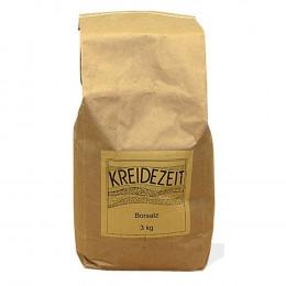 Борная соль (Borsalz) Kreidezeit 2,5 кг