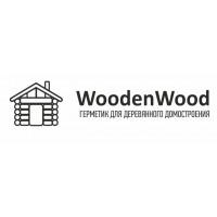 WoodenWood