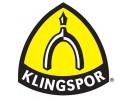 Шлифшкурка Klingspor