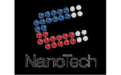 Клей полиуретановый NANOTECH PUR 61,  0,5 кг