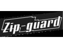 Краски по металлу ZIP-GUARD