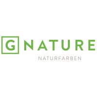 G-NATURE