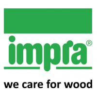 Производитель материалов для защиты и отделки древесины IMPRA
