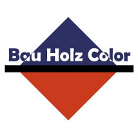 BauHolzColor