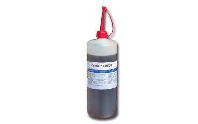 Клей ICEMA R 145/31 однокомпонентный полиуретановый,  1 кг