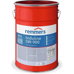 Induline SW-900 Бесцветная грунтовка-пропитка Remmers