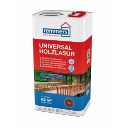 Universal-Holzlasur Лазурь на водной основе Remmers 1 л